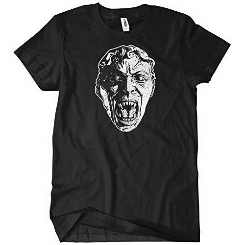 Womens Weeping Angel Glow in the Dark T-Shirt Tee Doctor Tardis Dr Blink Who Dalek