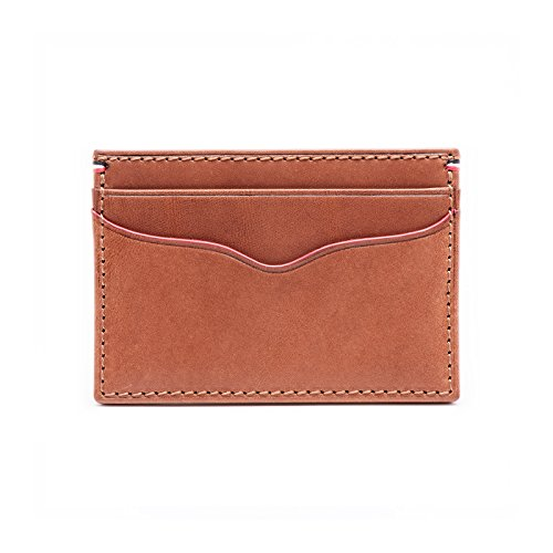 Card Tan Mason Jack Case Jack Leather Leather Card Tan Case Tan Jack Mason Leather Mason Yxqw1X5x