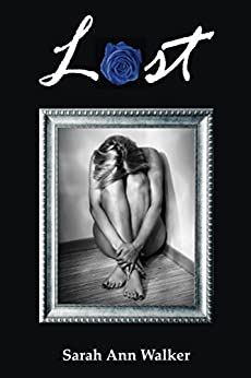 LOST by [Walker, Sarah Ann]