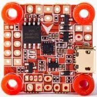 RaceFlight Millivolt Micro Flight Controller