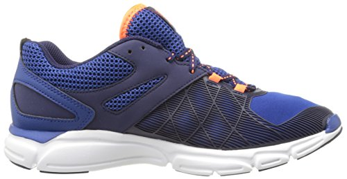 New Balance MX813 D V3 Herren Hallenschuhe Blau (BR3 DARK DENIM)