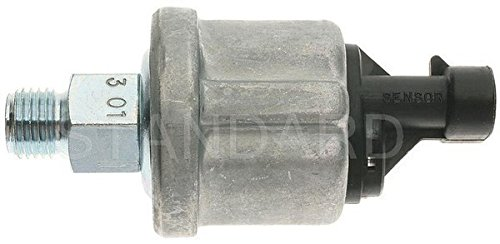 engine oil pump 318 - 9