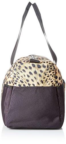 Desigual Bols Bols Life Life Bols Bag Bag Life Life Desigual Desigual Desigual Bag Bag fFwnAqa