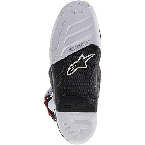 Alpinestars-Mens-Tech-7-Boots