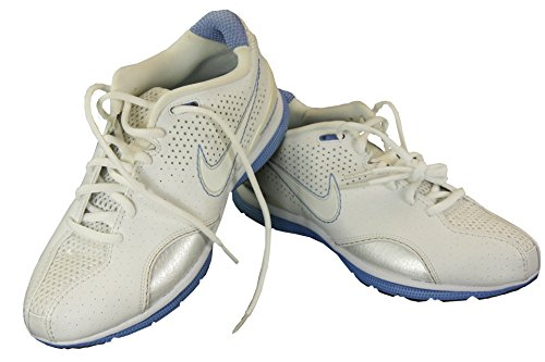 ... Nike Sneakers AIR ZOOM LEAN Turnschuhe Fitness Workout Damen Schuhe