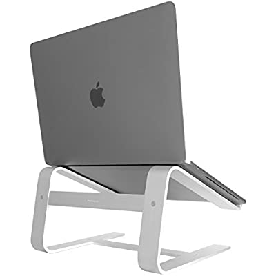 macally-aluminum-laptop-stand-for