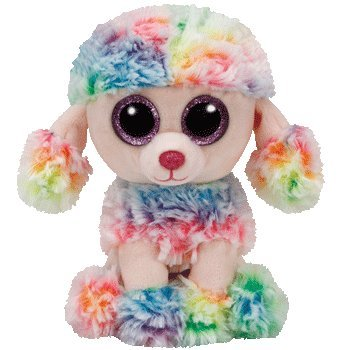 jelly beanie - 9