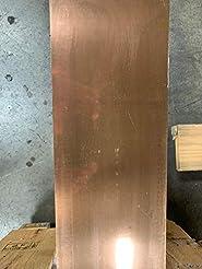 C51000 H04 ASTM-B103 Phosphor Bronze She...