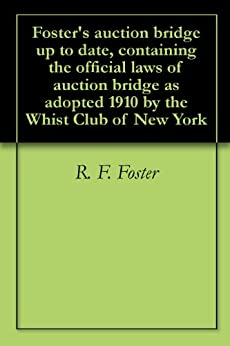 New york dating laws