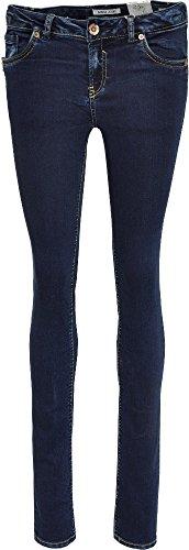 Garcia Jeans - Vaquero - skinny - para niña 1507 rinse used