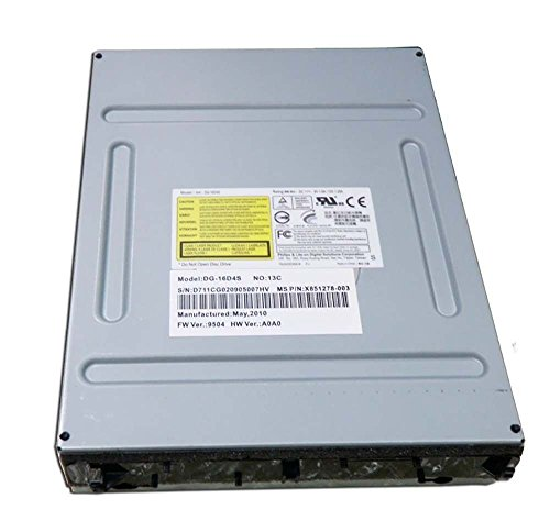 Original DVD Drive LITE-ON DG-16D4S DG-16D5S HW 9504 for sale  Delivered anywhere in USA