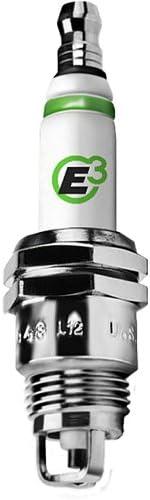 E3 Spark Plug E3.72 Automotive Spark Plug Pack of 1