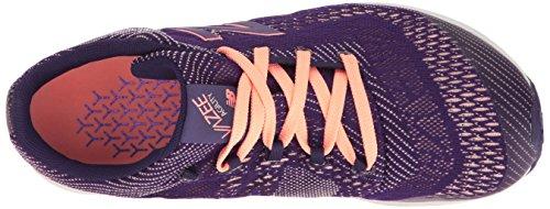 New v2 Purple Vazee Femmes de Balance Agilité des Formation Chaussures UHBafUx