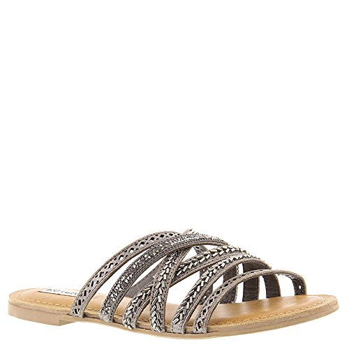 not-rated-womens-b-me-gladiator-sandal-pewter-75-m-us
