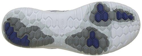 Nike Flex Fury 2 Mens Style: 819134-004 Size: 7.5 M US cheap sale new styles cheap choice RIwganf