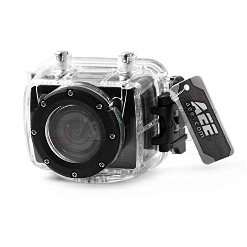 Aee Waterproof Camera - 2