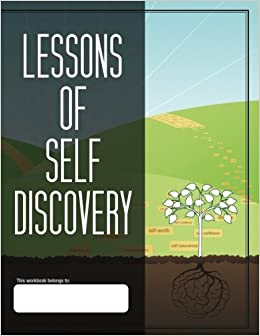 Self Confidence Books In English Pdf