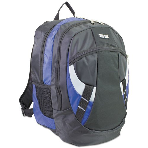eastsport-laptop-backpack-13-x-10-x-18-indigo-blue