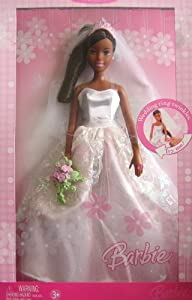 Amazonm Barbie  Every Girl's Dream Bride Doll Aa W. Harry Potter Wedding Rings. Horde Wedding Rings. Sagai Wedding Rings. Mynamepix Com Wedding Rings. Unt Rings. Sydney James Engagement Rings. Boho Rings. Natural Citrine Rings