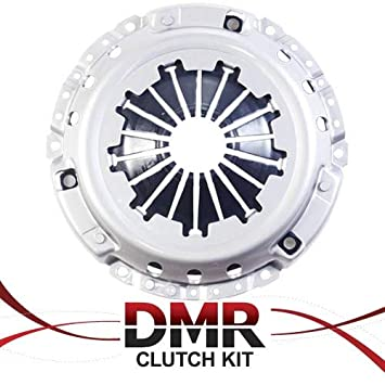 VAUXHALL VECTRA C 2.0DTI DTI DMF DUAL MASS REPLACEMENT FLYWHEEL AND CLUTCH