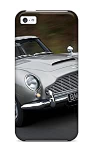 meilz aiaiNew Diy Design Aston Martin Db5 30 For iphone 6 4.7 inch Cases Comfortable For Lovers And Friends For Christmas Giftsmeilz aiai