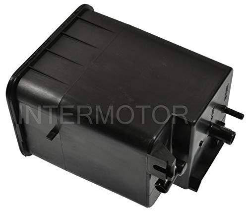 Standard CP3259 Fuel Vapor Canister