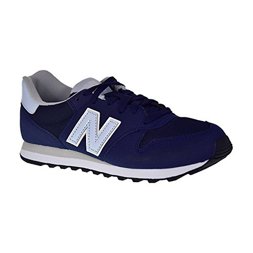 New Balance GW500PT (41 EU)  Amazon.co.uk  Shoes   Bags e5cc94e72bac8