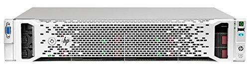 PC Hardware : HP ProLiant DL380p Gen8 Server 12LFF Superior SAS