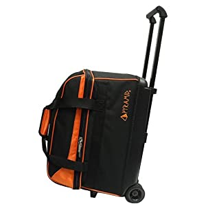 Pyramid-Prime-Double-Roller-Bowling-Bag