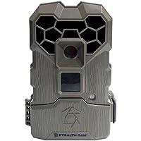 Stealth Cam 10 Megapixel Trail Camera
