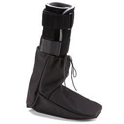 Bledsoe Walking Boot Rain Cover (Medium)