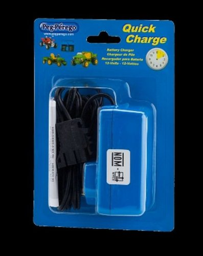 12-volt-quick-charge-charger-4-pack-battery