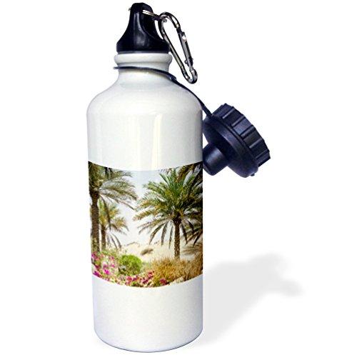 danita-delimont-beaches-resort-and-spa-dubai-21-oz-sports-water-bottle-wb-226128-1