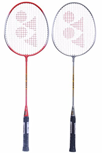 Yonex GR303 Badminton Combo Kit  Blue