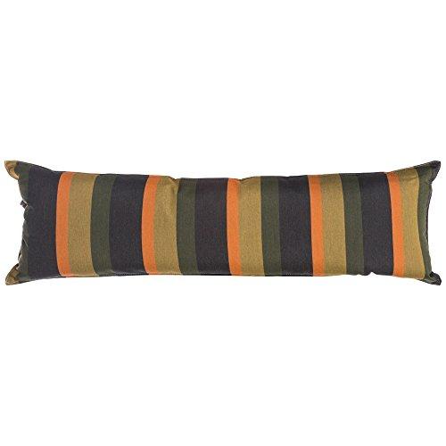 (Pawleys Island Long Hammock Pillow - Gateway Aspen)