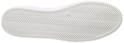 Mjus Dames 685127-0102-0001 Sneaker Veelkleurige (phard + Platino)