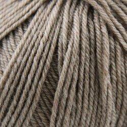 Cascade Yarns - Cascade 220 Yarn Superwash Yarn #1926 Doeskin ()