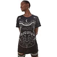 T-Shirt Nação Ziriguidum
