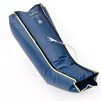 Chattanooga Hydroven FPR System - Half Leg Garment - 20