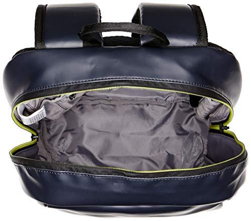 410Y5m8 pzL - Quiksilver Men's Adapt SEEKSEAS Backpack, sky captain, 1SZ