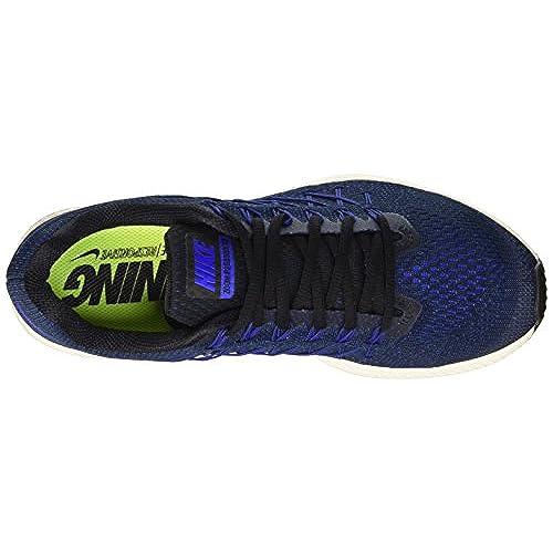 reputable site 28506 1547d Nike Men s Air Zoom Pegasus 32 Print Running Shoe durable modeling