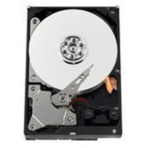 Western Digital 250GB SATA 3GB/S 5.4KRPM 8MB (WD2500AVVS) (Memory Series Servers Computer)