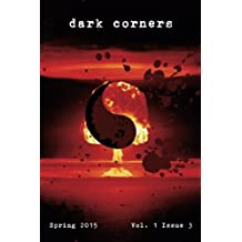 Dark Corners Vol. 1 Issue 3