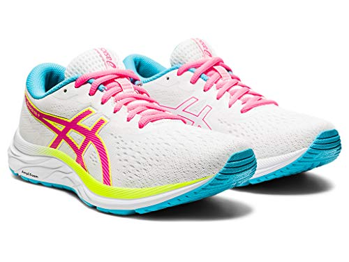 ASICS Women's Gel-Excite 7 Running Shoe