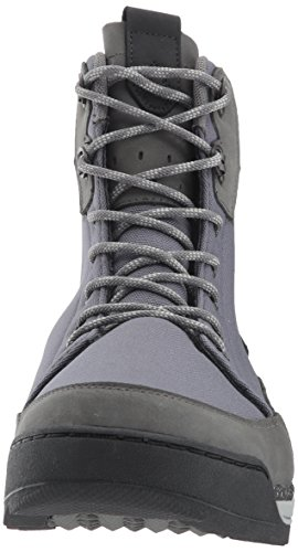 Boot Volcom Gunmetal Gtx Snow Men's Roughington Grey wPIq68