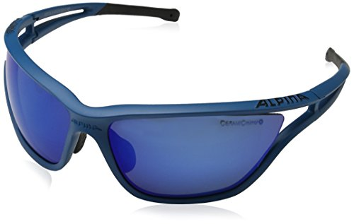 Alpina 5 Cm Azul Color Eye azul 6vrqw6H