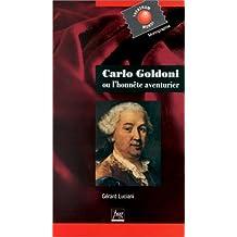 Carlo Goldoni ou Honnete Aventurier