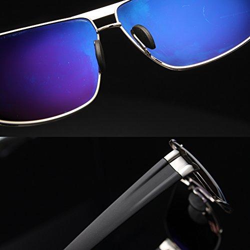 56e03f737cc Joopin-Polarized Sunglasses Men Polaroid Driving Sun Glasses Mens ...