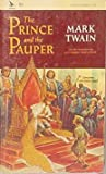 The Prince and the Pauper, Mark Twain, 0451508734