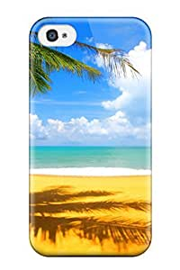 Tpu Case For Iphone 4/4s With PKaxetW8210PtOuc RonaldChadLund Design